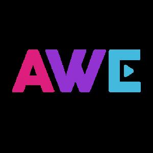 Awe-Media